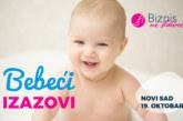 Besplatno predavanje za buduće roditelje u Galeriji Matice srpske