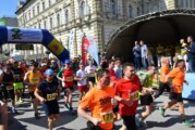 Maraton u Novom Sadu, do 16 časova izmene u saobraćaju