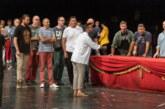 """Faust"" otvara opersku sezonu u SNP"