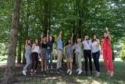 Novi konkurs za stipendije Hemofarm fondacije MOŽEŠ I TI