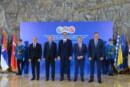 Dodik: Dogovoreno, izgradnja aerodroma na Trebinju počinje na proleće