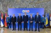 Dodik pred Savetom bezbednosti UN: Incko monstrum, mrzi Srbe, želimo da ode