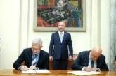 Srbija i Nemačka jačaju saradnju u inovacijama i digitalizaciji