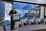 Gradonačelnik Novog Sada: Turizam je naša šansa