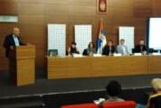 "Promovisanjе projеkta ""Novi Sad 2021 — Evropska prеstonica kulturе"""