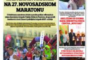 Novosadski reporter 244