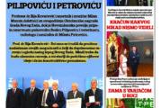 Novosadski reporter 245