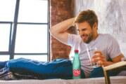 Evo kako da smanjite osećaj umora i iscrpljenosti nakon slavlja