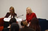 Predstavljeni rezultati prvog interdisciplinarnog istraživanja femicida u Srbiji