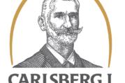 Novi konkurs Carlsberga i Dunđerski Fondacije stipendiranje studenata