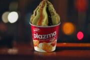 Da li ste spremni za sladoledna iznenađenja iz Frikoma ove zime?