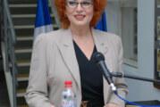 Istorijski arhiv Niš predstavio časopis Peščanik