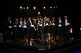 Poznati finalisti za prestižne SAM godišnje nagrade 2019