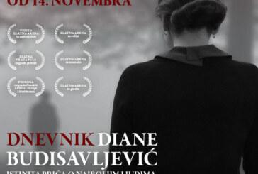Repertoar Cineplexx Promenade do 20. novembra