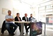 Sedam evropskih prestonica kulture na 21. Novosadskom džez festivalu