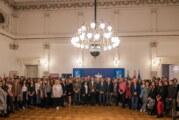 Međunarodna konferencija studenata medicine u Novom Sadu
