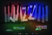 Uvodni programi 21. Novosadskog džez festivala