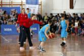 RODA počela sa podelom 2.000 lopti osnovnim i srednjim školama širom Srbije