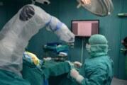 Robotika u službi medicine