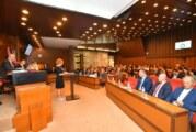 Gradski parlament o parceli za gradnju kovid bolnice u Novom Sadu