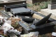 Mitrovdanske zadušnice obeležene na groblju u Južnoj Mitrovici