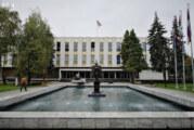 Poseta institucijama Republike Srpske