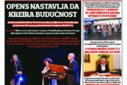 Novosadski reporter 252