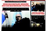 Novosadski reporter 254