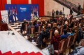 "Kulturni centar Vojvodine dodelio nagrade ""Miloš Crnjanski"""
