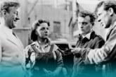 Ciklus filmova RTV KINOTEKA subotom na RTV1