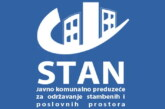 "JKP ""Stan"" osnaženo novim voznim parkom"