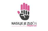 Srpski sport protiv nasilja nad ženama