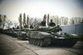 Vojska Srbije mnogostruko snažnija nego ranije