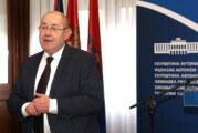 Novogodišnja čеstitka prеdsеdnika Skupštinе AP Vojvodinе