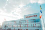 Štada u okviru koje posluje Hemofarm širi poslovanje u Ukrajini
