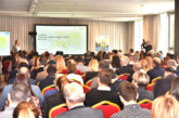 Donau Soja Regionalni Centar svečano proslavio pet godina osnivanja