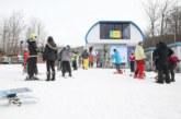 Svečano otvorena ski-sezona  na Staroj planini