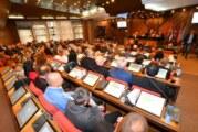 Usvojen budžet Novog Sada za 2020.