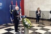 Subvencije od 100 miliona za jačanje institucija i opština AP Vojvodine