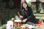 """Kulinarski serijal """"U Milice divan dan"""" na RTV1"""
