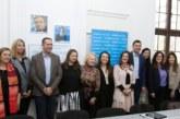 Osnovan Poslovni savet UNICEF-a u Srbiji: Primena dečijih prava kroz poslovanje