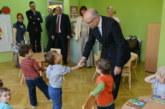 Besplatan vrtić od 1. januara u Novom Sadu, moguće veće subvencije za mališane u privatnim obdaništima