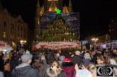 """""""Novosadski Winterfest"""" svrstan među najbolje božićne markete"""