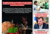 Novosadski reporter 255