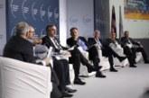 Kopaonik biznis forum potvrđuje veliki regionalni značaj