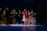 """Baletska predstava """"Grk Zorba"""" sutra u Srpskom narodnom pozorištu"""