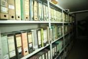 KCNS: Nema arhive u Kineskoj četvrti, celokupna se nalazi u Katoličkoj porti 5