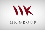 MK planira da kupi luku Trst i napravi od nje marinu