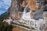 Ković: Đukanović netačno tumači istoriju Srpske pravoslavne crkve