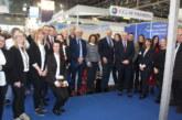 Uspešan nastup turističke privrede Srbije na Međunarodnom sajmu turizma u Beču